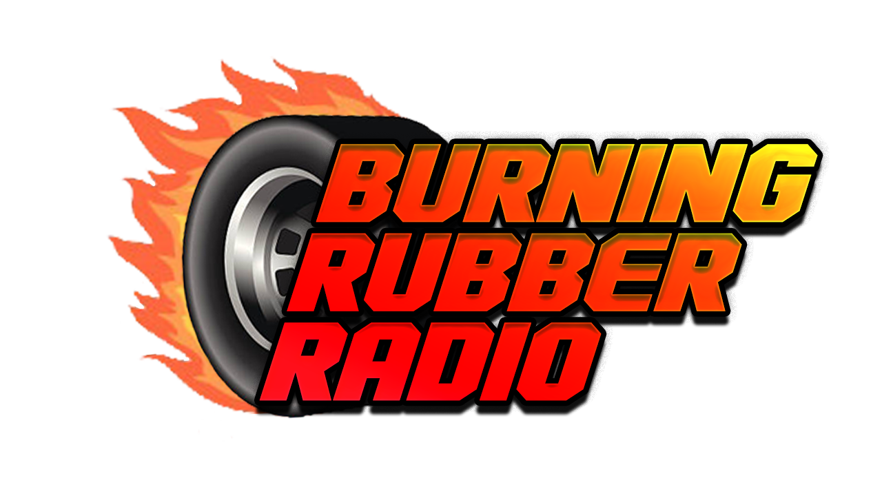 Burning Rubber Radio