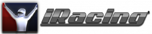 iracing_sponsor2