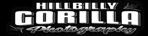 hillbillygorilla-2